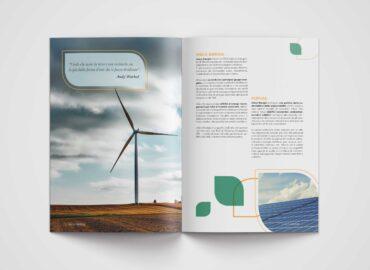 A4_Brochure_Unicaenergiaweb