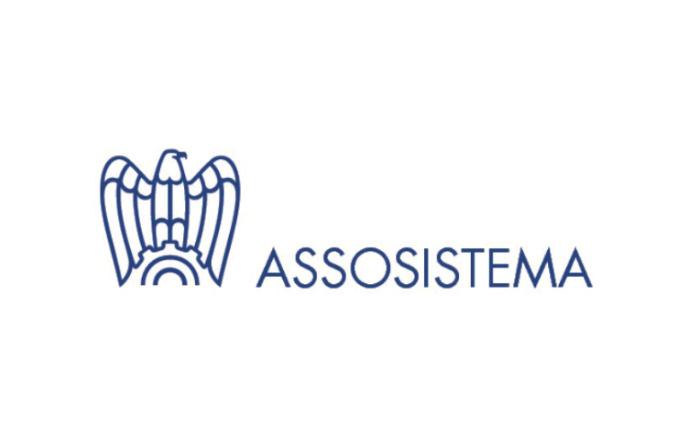 assosistema